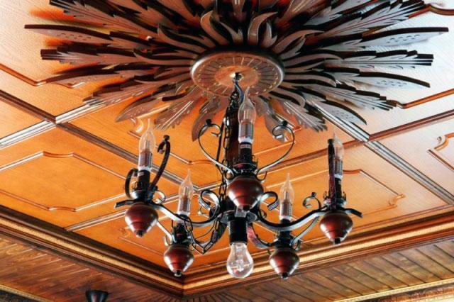 Къща за гости Релакс - снимка 13
