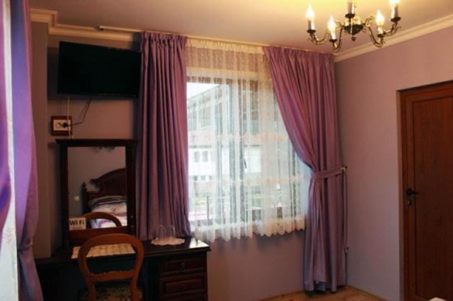 Къща за гости Релакс - снимка 16