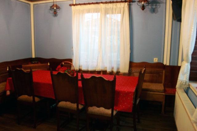 Къща за гости Релакс - снимка 17