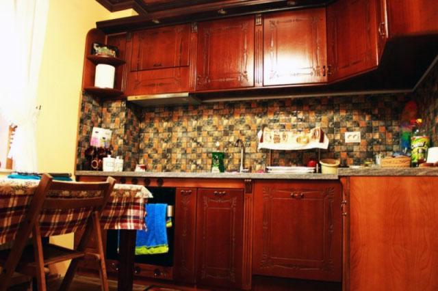 Къща за гости Релакс - снимка 18