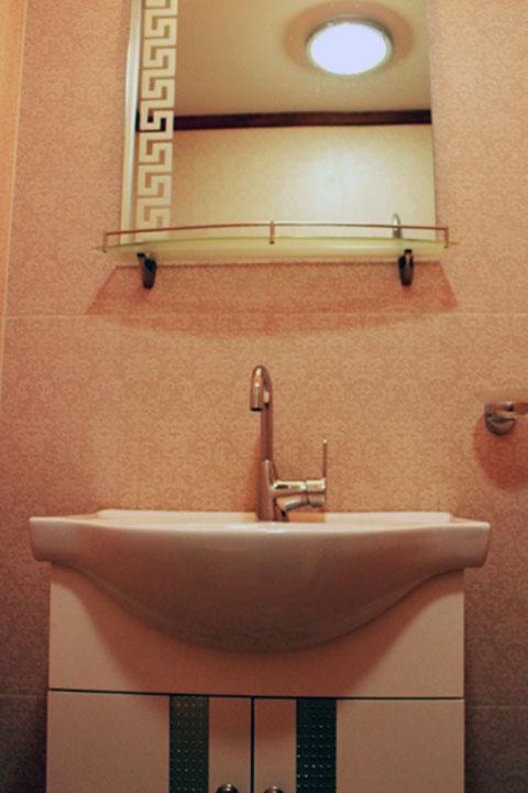 Къща за гости Релакс - снимка 19