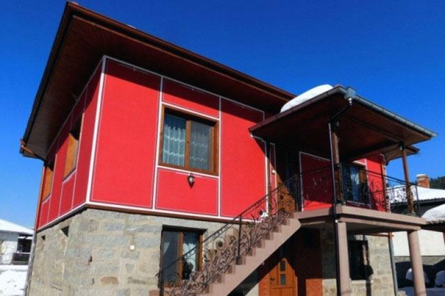 Къща за гости Релакс - снимка 1