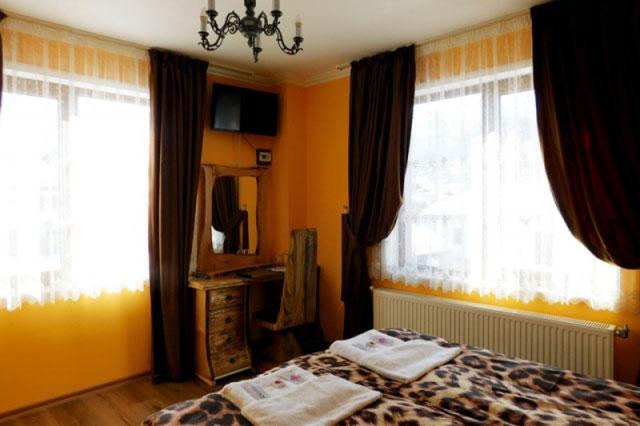 Къща за гости Релакс - снимка 9