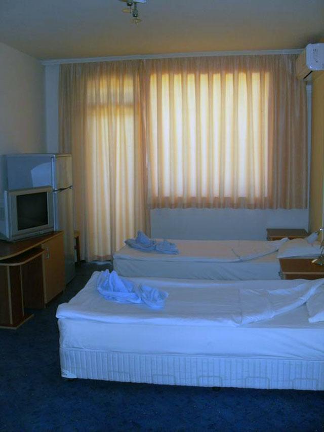 Семеен хотел Амигос - снимка 12