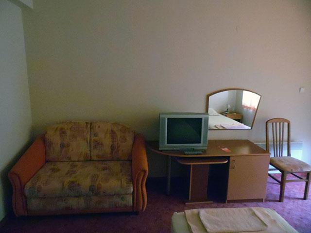 Семеен хотел Амигос - снимка 13