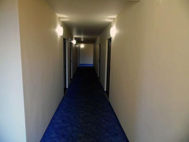Семеен хотел Амигос - снимка 19
