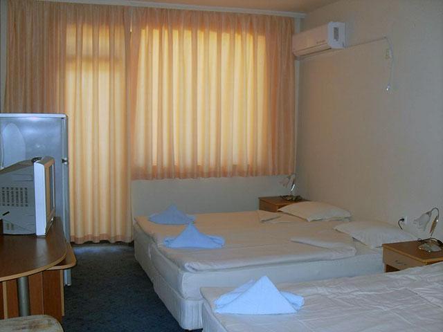 Семеен хотел Амигос - снимка 8