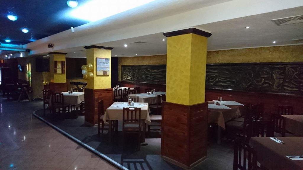 Ресторант Шери 2 - снимка 1