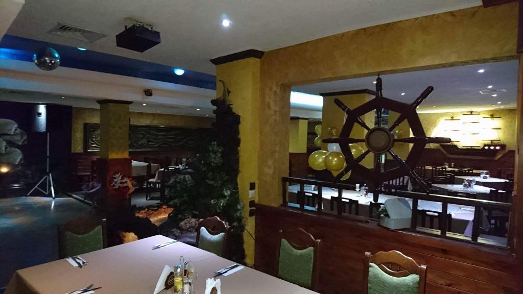 Ресторант Шери 2 - снимка 2