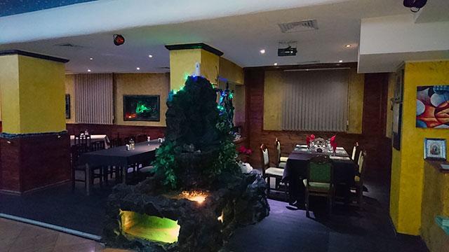 Ресторант Шери 2 - снимка 3