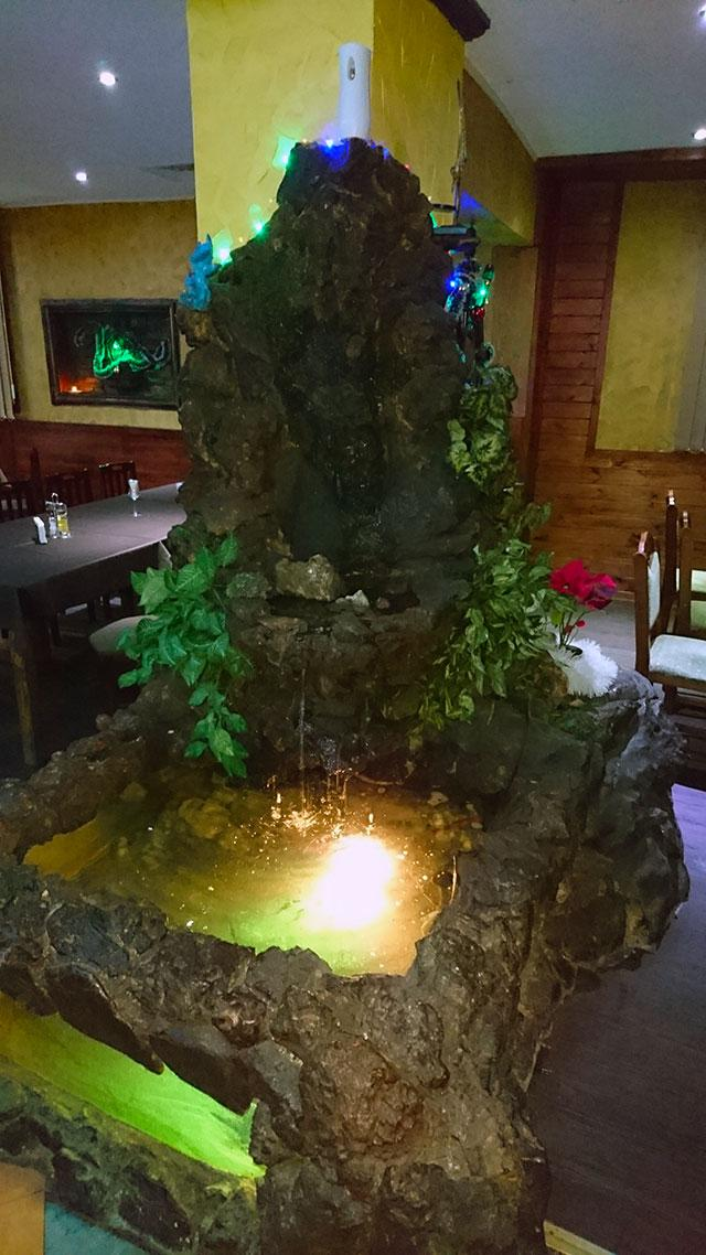 Ресторант Шери 2 - снимка 4