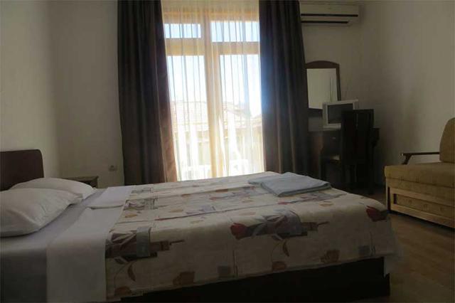 Семеен хотел Стоянови - снимка 12