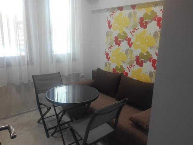 Семеен хотел Стоянови - снимка 17