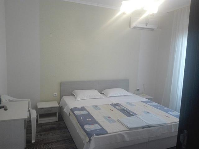 Семеен хотел Стоянови - снимка 18