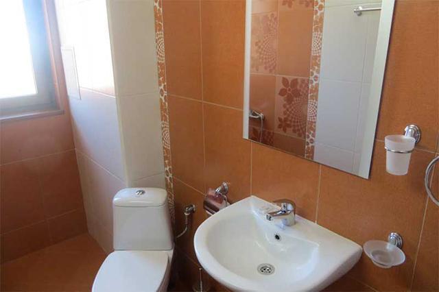 Семеен хотел Стоянови - снимка 19