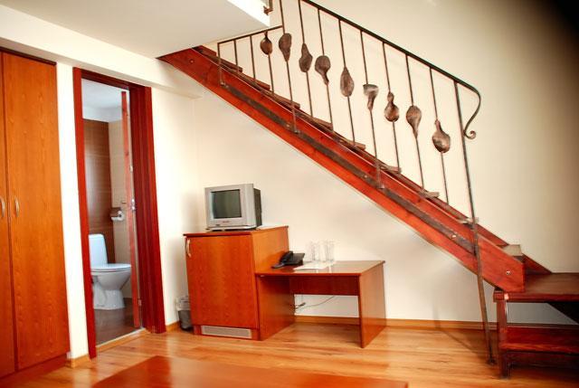 Хотел Бизева къща - снимка 18