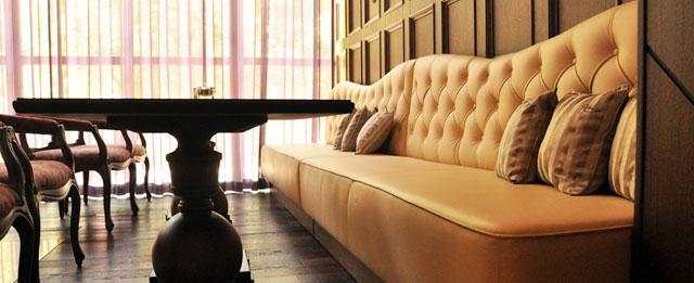 Хотел Ретро - снимка 7