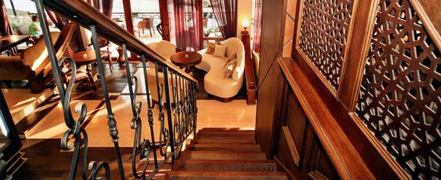 Хотел Ретро - снимка 8