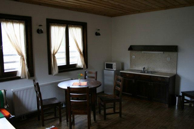 Комплекс Косовските къщи - снимка 11