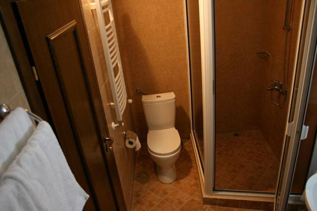Комплекс Косовските къщи - снимка 14