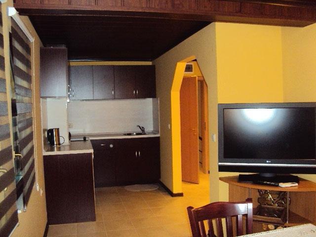 Къща за гости Ивел - снимка 2