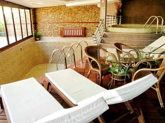 Florimont Casa - снимка 22