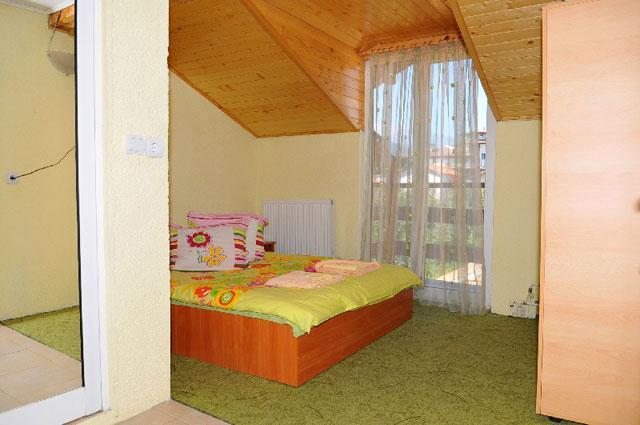 Къща за гости Пумпалови - снимка 5
