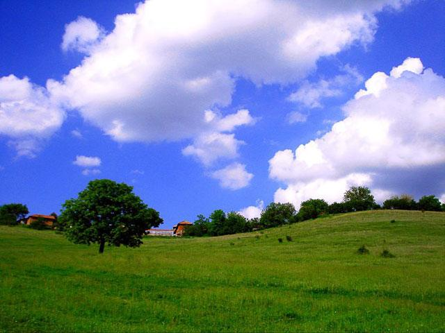 Къща Бела - снимка 10