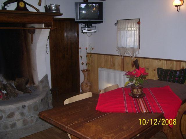Къща Бела - снимка 11