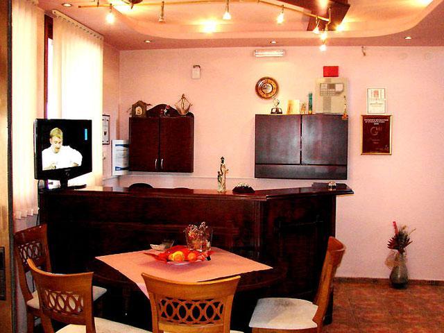 Семеен хотел Викони - снимка 4