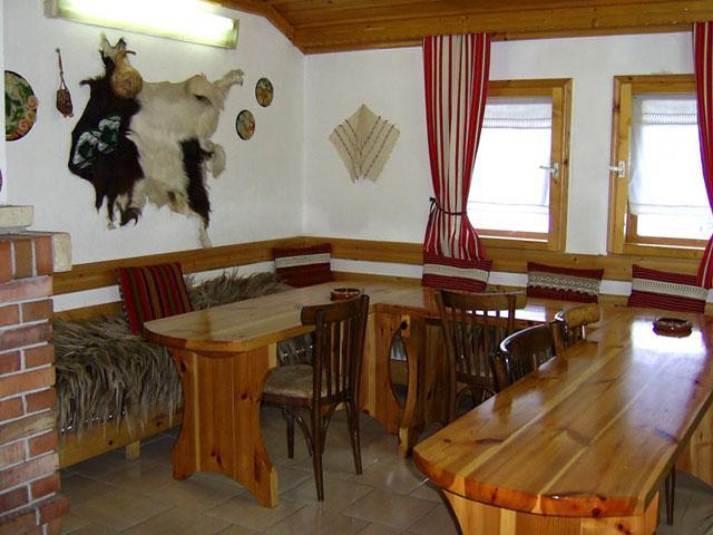 Къща за гости Каматната - снимка 10