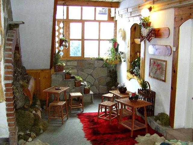 Къща за гости Каматната - снимка 11