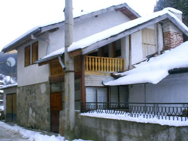 Къща за гости Каматната - снимка 2