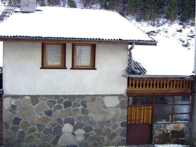 Къща за гости Каматната - снимка 3