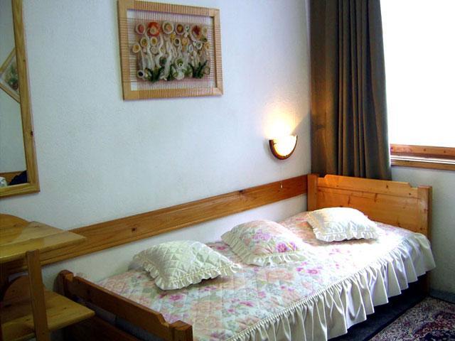 Къща за гости Каматната - снимка 6