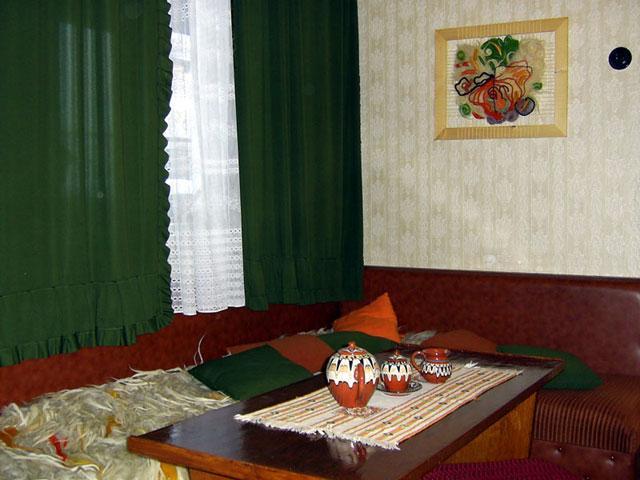 Къща за гости Каматната - снимка 9