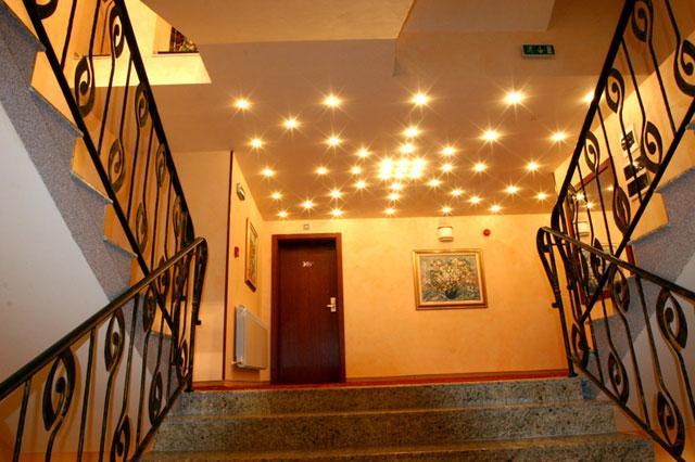 Хотел Мартин - снимка 8