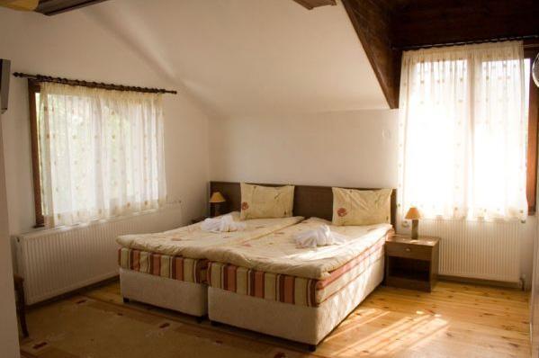 Хотел Валентино - снимка 5