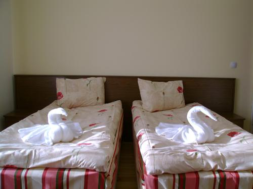 Хотел Валентино - снимка 6