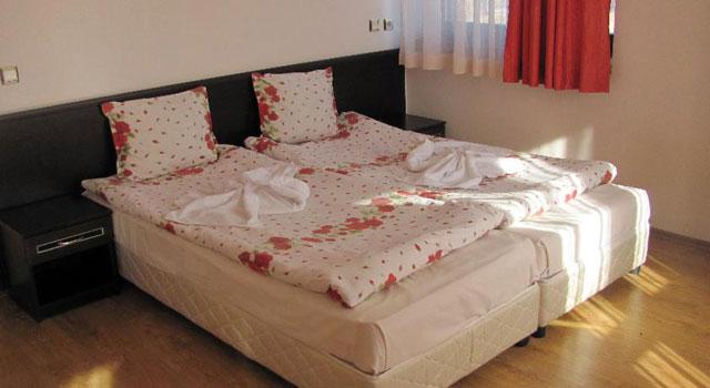 Хотел Валентино 2 - снимка 11