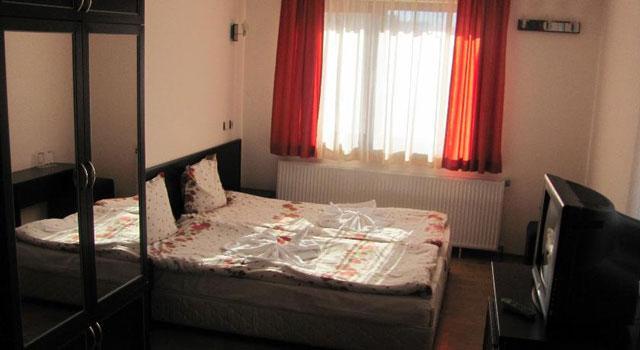 Хотел Валентино 2 - снимка 14