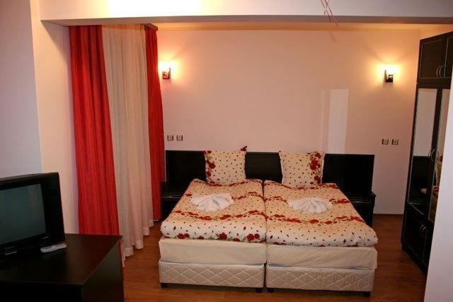 Хотел Валентино 2 - снимка 16