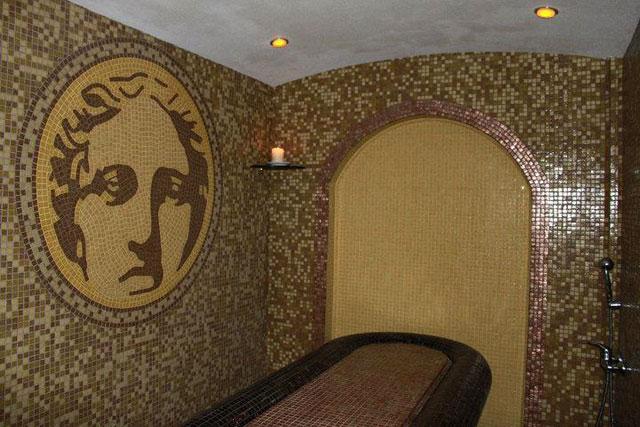 Хотел Валентино 2 - снимка 24