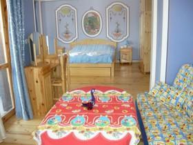 Къща за гости Еделвайс - снимка 2