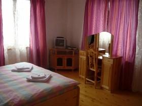 Къща за гости Еделвайс - снимка 3